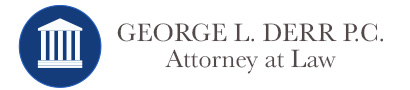 George L. Derr Attorney at Law